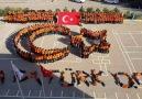 Barış Pınarı Harekatındaki... - Yahyalı Atatürk Ortaokulu