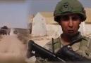 Barış Pınarı Harektına katılan... - Türkiye&Kahraman Polis ve Askerleri