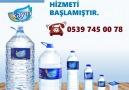 Barış Rahman - Kurumsal Web Sitemiz Üzerinden de Sipariş...