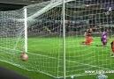 Başakşehir 0 - 2 Galatasaray (özet)