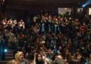 2012 / 2013 Başakşehir Ticaret Meslek Lisesi Kep Töreni  Bölüm1