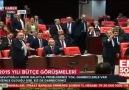 Başbakan Ahmet Davutoğlu, Kemal Kılıçdaroğlu'nu rezil etti.