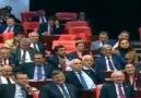 Başbakan Binali Yıldırım Kemal Kılıçdaroğlunu yerin dibine soktu.