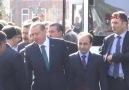 Başbakan'dan Diyarbakır Belediyesi'ne 11 yıl sonra ziyaret !