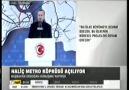BAŞBAKAN'DAN STV ÇOK SERT TEPKİ !