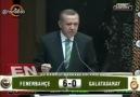 Başbakan'dan 6-0 Yorumu :D