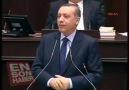 Başbakan Erdoğan, Cem Yılmazıda geçti. Kılıçdaroğlunu yerin dibine soktu :))