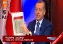 Başbakan Erdoğan'dan dershene açıklaması