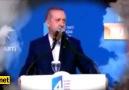 Başbakan Erdoğan'dan ''Ey Sevgili''