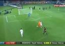 Başbakan Erdoğan'dan 3 gol