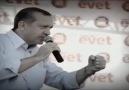 Başbakan Erdoğan'dan İslam Dünyasına Sesleniş...