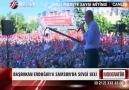 Başbakan Erdoğan'dan Kılıçdaroğlu'na Gayda Mesajı