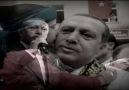 Başbakan Erdoğan'dan tarihi sözler (paylaş)
