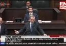 Başbakan Erdoğan Kılıçdaroğlunu ti'ye aldı :)