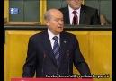 Başbakan Erdoğan, şehide kelle derken; biz ...