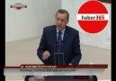 Başbakan Erdoğan tutuklandığı şiiri