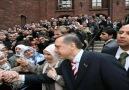 Başbakanımızın Tarihi Sözlerinden oluşan EFSANA Klip  (HD - 10...