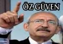 Başbakan Kılıçdaroğlu..!