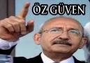 Başbakan Kılıçdaroğlu..! :))) ✔ ✔