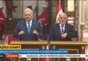 Başbakan Yıldırım - İbadi görüşmesi (7 Ocak 2017)
