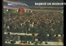 Başbuğ Alparslan Türkeş Hainlere Meydan Okuduğu Konuşma