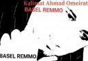 Basel Remmo - mardli...