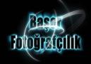 Başer Fotoğrafçılık