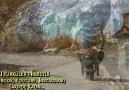 BAŞIMA VURDUN DELİ ETTİN BENİ - Eski Türküler Piribeyli