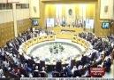 Basında Saadet Partisinin Kudüs İslamındır Mitingi- ULUSAL Kanal