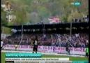 Basındayız. TRT Spor