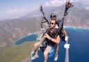 Başka bir ülkede yaşayamam bünyem kaldırmaz.. )Kaynak Sercan Daban