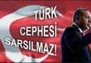 Başkan Erdoğan - . Facebook