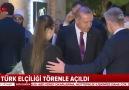 Başkan Erdoğan Güney Afrikada