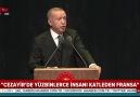 Başkan Erdoğan&&mesajı