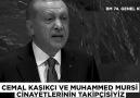 Başkan Erdoğan - Recep Tayyip Erdoğan Facebook