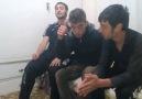 BaşkaN FT Barbaros - YeşiL Peri 2014 [Afil Azur Beatz] Canlı xD