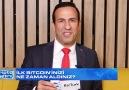 BAŞKANIMIZ ADİL GEVREK BTCTÜRK YANİ... - BEN Malatyaspor&