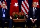 BAŞKANIMIZ ERDOĞAN&TRUMP&TARİHİ... - Erdoğan ile hedef 2023
