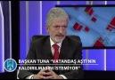 Başkanımız Mustafa TunaAşti ile ilgili son durum açıklamalarımız.