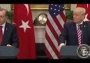 Başkan RTE - ABDye nasıl ayar verilir