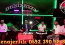 Başkentli Erhan Durak - Başkent ANGARA Benim