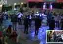 Başkentli Erhan - Oyun Havası 1 (Alem Medya)