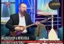 BAŞKENTLİ ÜMİT & BY TONTİ - (DOĞDU)