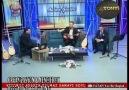 BAŞKENTLİ ÜMİT & BY TONTİ - Sarhoşmu Sandın 2014