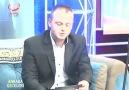 BaşkentLi Ümit Vatan Tv seLamLar - 2013