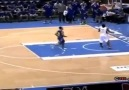 Basketbolda mükemmel bi troll :)