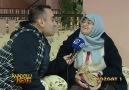 Başköy KÖYÜ - Yozgat huzur evi farklı hikayeler
