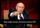 Başörtüsü özgürlüğü gelmeden önce Türkiye