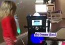 Batman Sesi - Hekese Günaydın Rojbaş Cimcime (( Çelebat ))