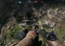 Battlefield 1in oynanış videosu sizlerle...